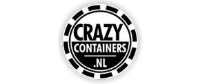 https://machworx.nl/siteinfo/wp-content/uploads/opdrachtgever-crazycontainers.jpg